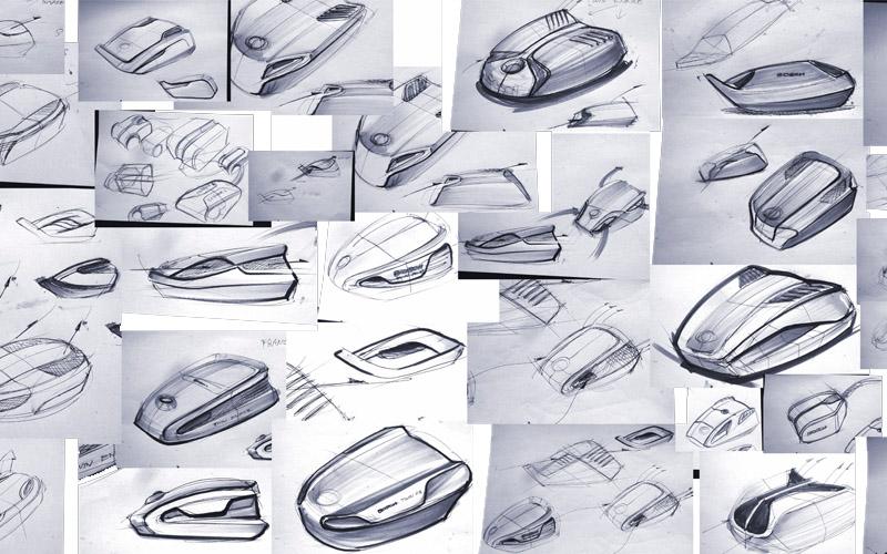 Peter kettenring bilder news infos aus dem web for Produktdesign jobs