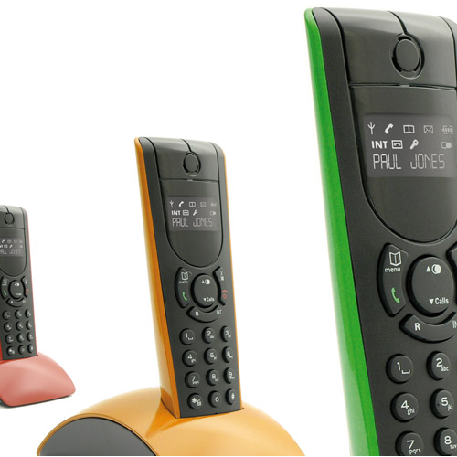 Produktdesign_DECT_Telefon_Detail1_buero-koitzsch