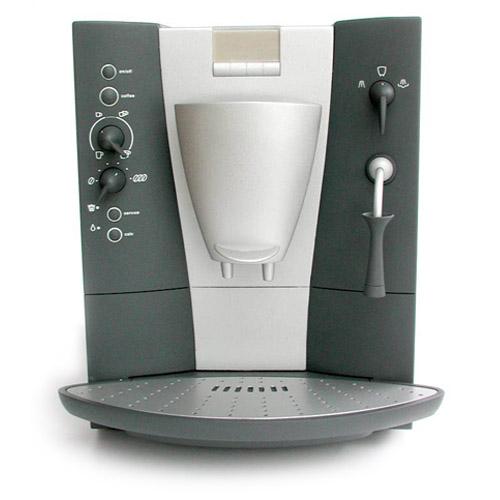 Produktdesign_Espresso2_Detail1_buero-koitzsch