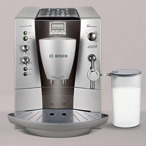 Produktdesign_Espresso2_Detail3_buero-koitzsch