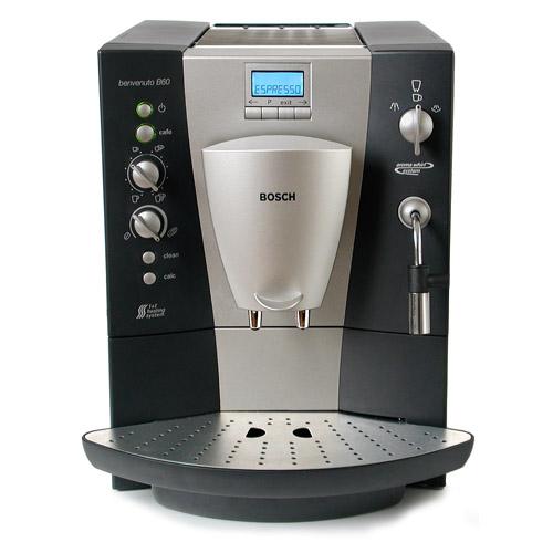 Produktdesign_Espresso2_buero-koitzsch