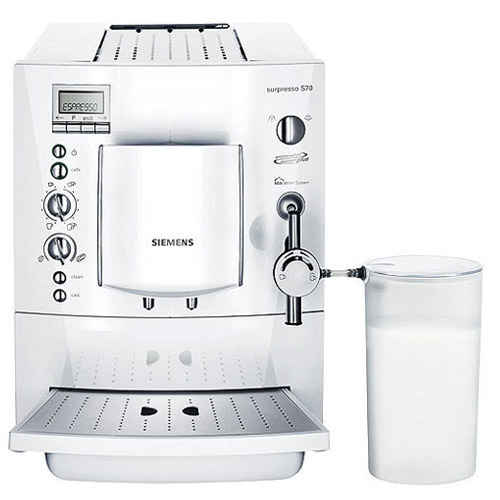 Produktdesign_Espresso3_Detail1_buero-koitzsch