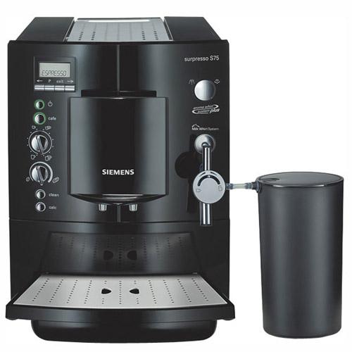 Produktdesign_Espresso3_buero-koitzsch