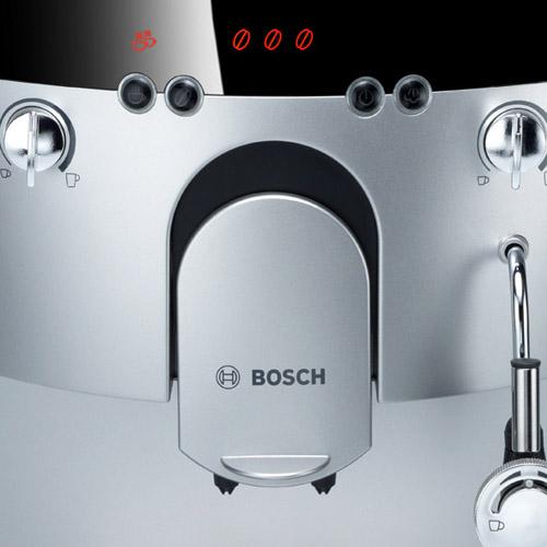 Produktdesign_Espresso4B_Detail1_buero-koitzsch