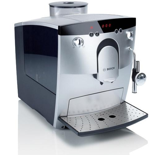 Produktdesign_Espresso4B_Detail5_buero-koitzsch