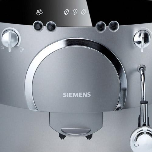 Produktdesign_Espresso4S_Detail1_buero-koitzsch