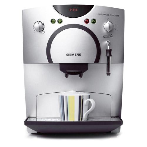 Produktdesign_Espresso4S_Detail2_buero-koitzsch
