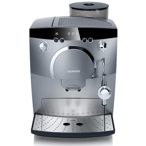 Produktdesign_Espresso4_buero-koitzsch