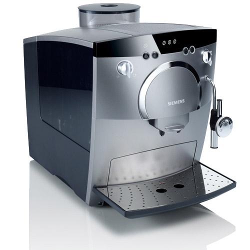 Produktdesign_Espresso4_Detail3_buero-koitzsch