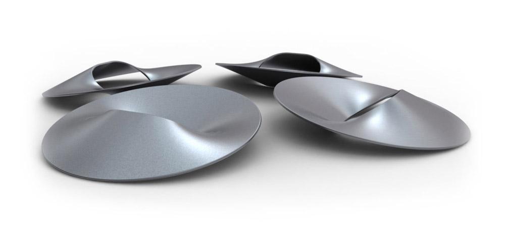 Produktdesign_Serviettenring_Detail1a_buero-koitzsch
