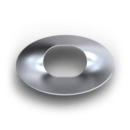 Produktdesign_Serviettenring_Detail3a_buero-koitzsch