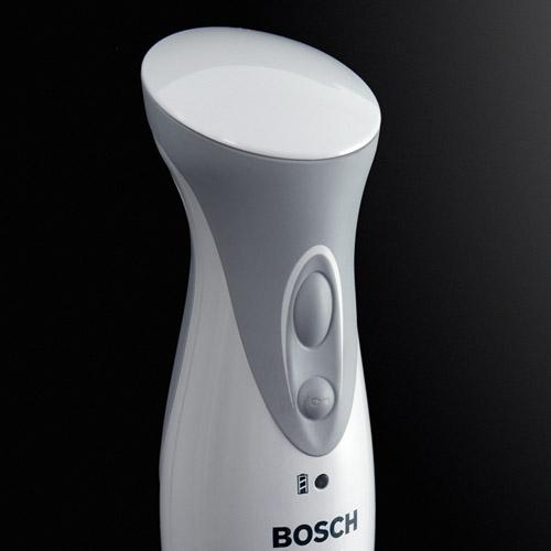 Produktdesign_Stabmixer_AKKU_Detail_buero-koitzsch