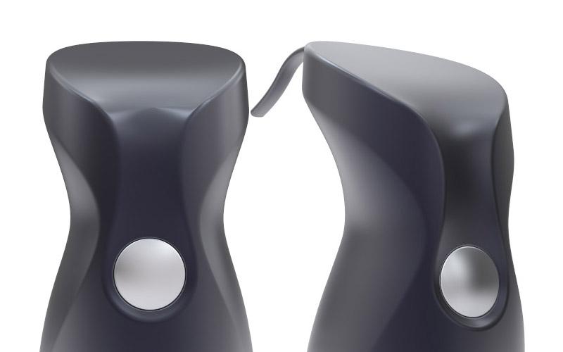 Produktdesign_Stabmixer_lc_Details_buero-koitzsch