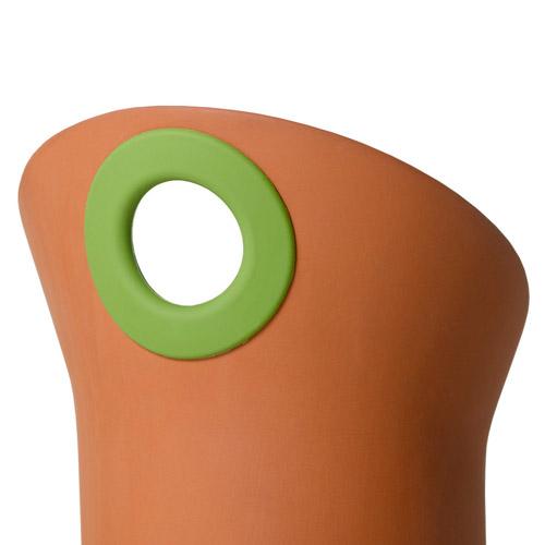 Produktdesign_Terracotta_Cooler_Detail2_buero-koitzsch