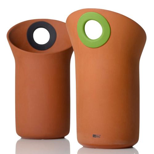 Produktdesign_Terracotta_Cooler_Detail3_buero-koitzsch