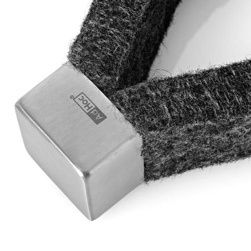 Produktdesign_Tischlicht_Detail2_buero-koitzsch