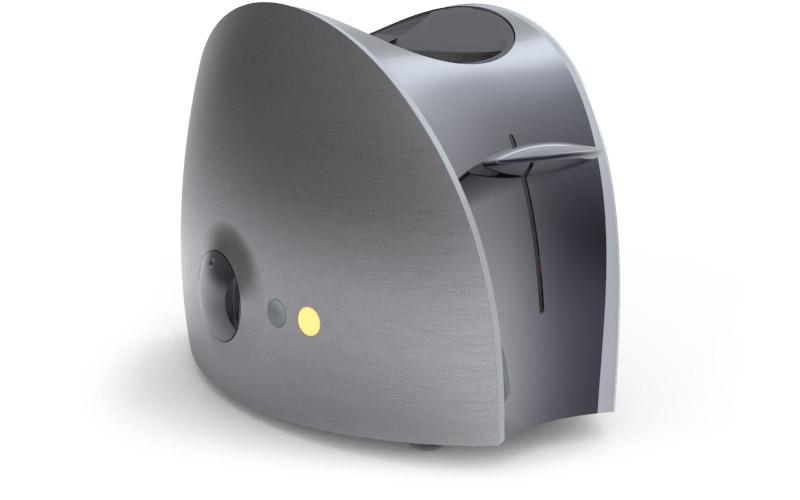 Produktdesign_Toaster1BK1_buero-koitzsch