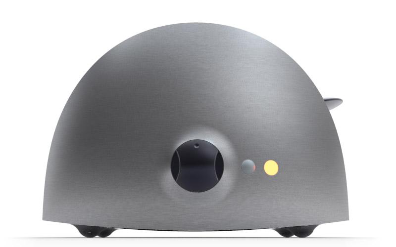 Produktdesign_Toaster1BK2_buero-koitzsch