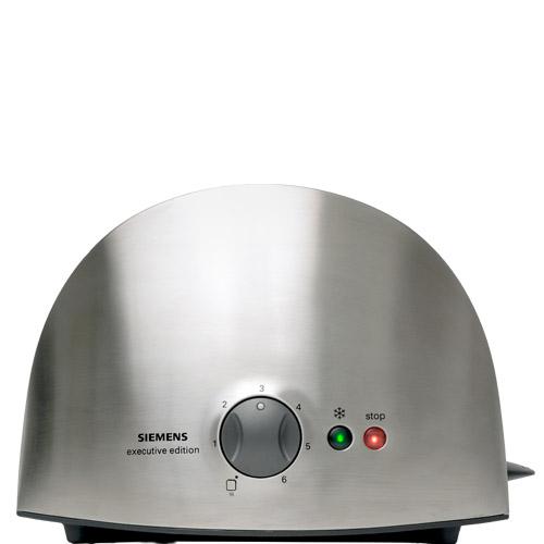 Produktdesign_Toaster1B_buero-koitzsch