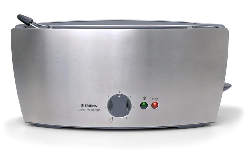 Produktdesign_Toaster2S_Detail1_buero-koitzsch Kopie