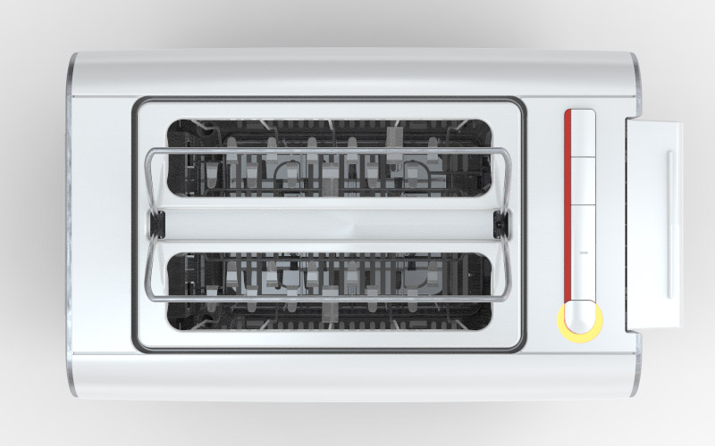 Produktdesign_Toaster2S_Detail3_buero-koitzsch Kopie