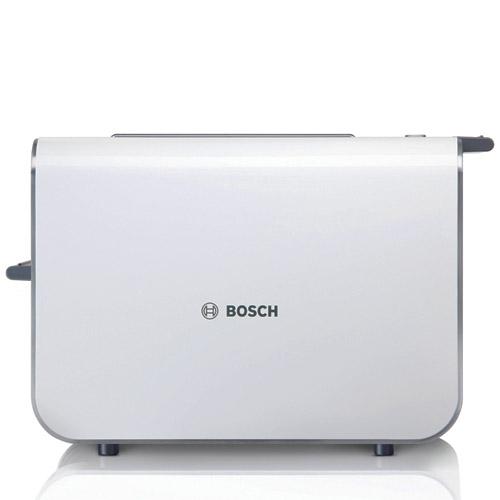 Produktdesign_Toaster2_buero-koitzsch