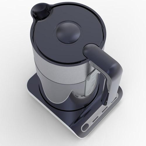 Produktdesign_Wasserkocher2B_Detail3_buero-koitzsch